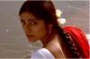 Hanuman (1998)
