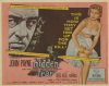 Hidden Fear (1957)