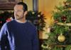 Trading Christmas (2011) [TV film]