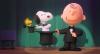 Snoopy a Charlie Brown. Peanuts ve filmu (2015) [Video]