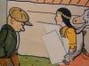 Výprava do Hrusic (1976)