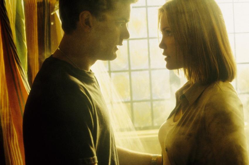 Lebky (2000)