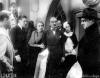 Záhada modrého pokoje (1933)