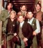 Mladé pušky (1988)