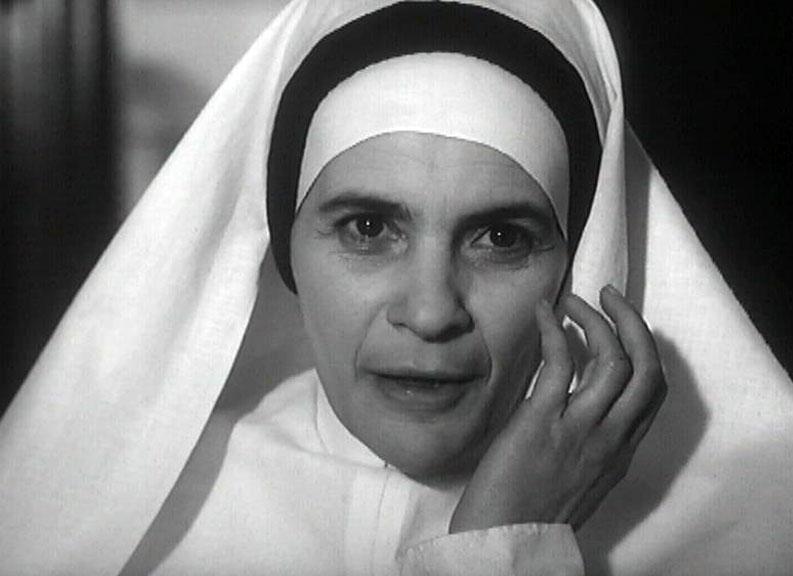 Alexandra Myšková