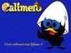 Calimero (1972) [TV seriál]