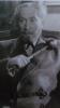 Poslední mohykán (1947)