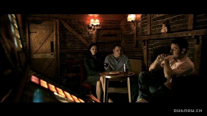 Chuligáni (2004)