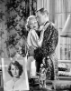 Outcast Lady (1934)