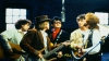 The True History of the Traveling Wilburys (2007) [Video]