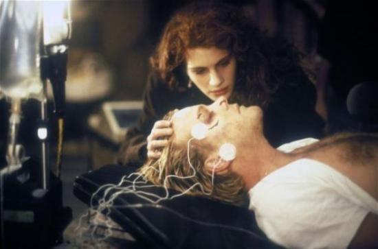 Hráči se smrtí (1990)