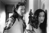 Michael Madsen a Jennifer Tilly