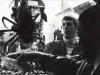 Martwa fala (1970)