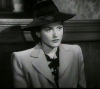 Crack-Up (1946)