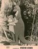 Děvčátko a klokan (1977)