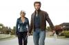X-Men: Poslední vzdor (2006)