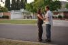 Všechno musí pryč (2010)