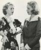 Nancy Steele Is Missing (1937)
