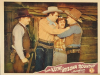 Arizona Roundup (1942)
