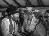 Gary Cooper (1) Doris Davenport Walter Brennan