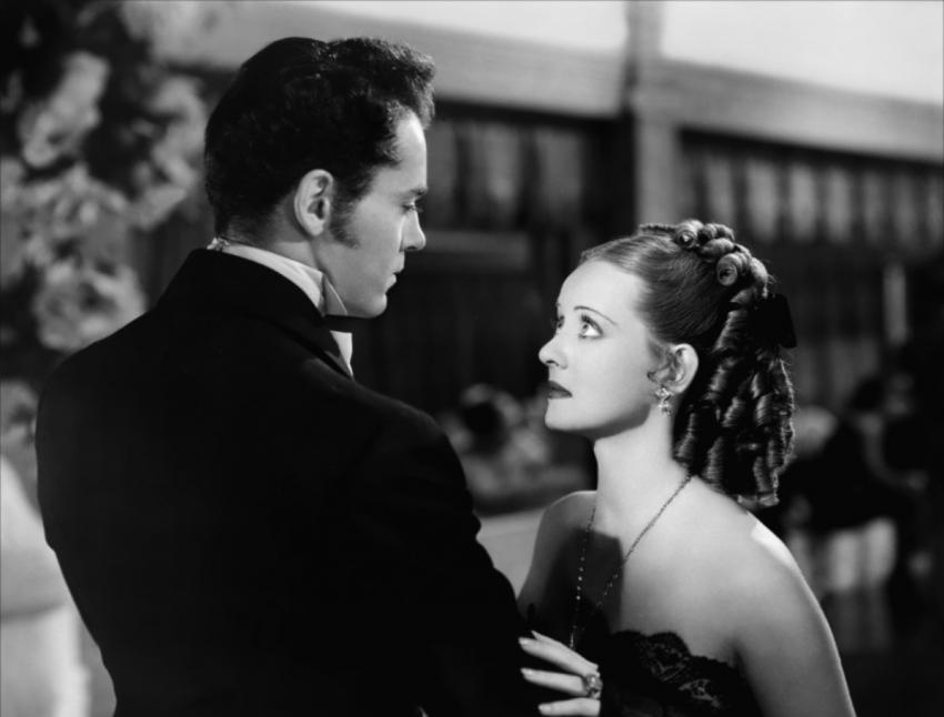 Jezabel (1938)