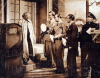 Román oktavánky (1937)