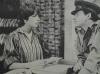 Svatební let (1982) [TV inscenace]