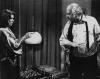 Flucht (1977) [TV film]