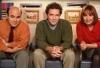 The Norm Show (1999) [TV seriál]