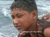 Syawal - kluk ze Sumatry (2009)