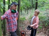 Kus dřeva ze stromu (2008) [TV seriál]