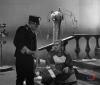 Darounická poudačka (1964) [TV inscenace]
