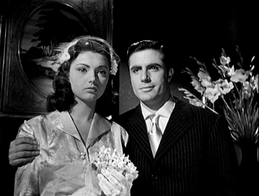 Tatínek (1956)