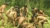 Kanibalové : začátek (2003) [Video]