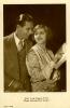 Das tanzende Wien (1927)