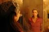 Zkřížené cesty (2007)