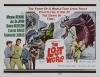 Ztracený svět (1960)