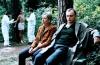 Místo činu: Brémy - Čtyři jezdci z Apokalypsy (1999) [TV epizoda]