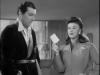 Příběhy z Manhattanu (1942)