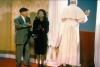 Návrat pana účetního (1996)