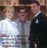 Perla (1998) [TV seriál]