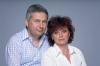 Manželské etudy po 20 letech (2006) [Video]