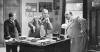 Prozrazený světák (1936)