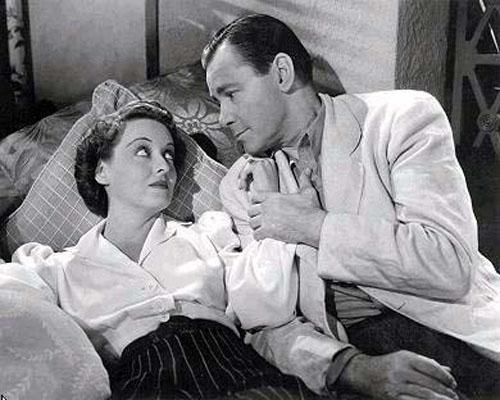 Dopis (1940)