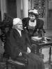 Lakomec (1953) [TV inscenace]