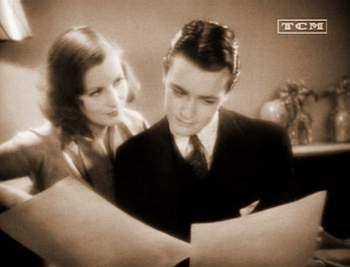 Polibek (1929)
