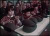 Symfonie nebeského města (2003)