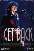 Get Back (1990)