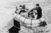 Kruté moře (1953)