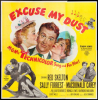 Excuse My Dust (1951)